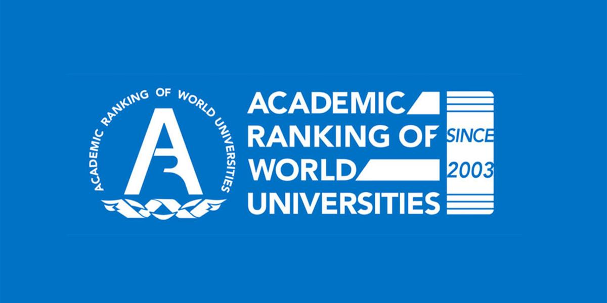 Our faculty is ranked 46th in Shanghai ranking of tourism & hospitality subjects